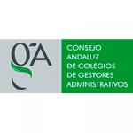 Consejo Andaluz de Colegio de Gestores Administrativos