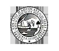 Ilustre Colegio de Abogados de Baleares
