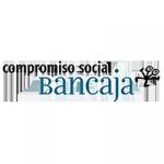 Fundación Bancaja