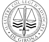 Il·lustre Col·legi d'Advocats de Girona