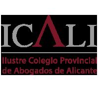 Ilustre Colegio de Abogados de Alicante