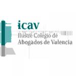 Ilustre Colegio de Abogados de Valencia