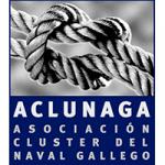 Asociación Cluster del Naval Gallego