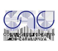Colegio de Notarios de Catalunya