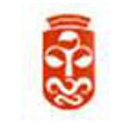Consello social Universiadade de Vigo