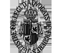 Il·lustre Col·legi d'Advocats de Figueres