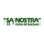 Sa Nostra, obra social y cultural