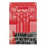 Tribunal Arbitral de Girona